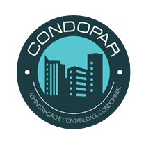 A empresa Condopar Administradora de Condomínios, com experiência no mercado há mais de 15 anos, desempenhando com confiança e segurança a administração condominial.